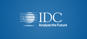 IDC profiles OutSystems, leading vendor in hot low-code space. Download your copy.