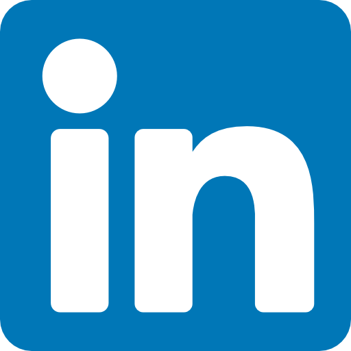 Sign in with LinkedIn